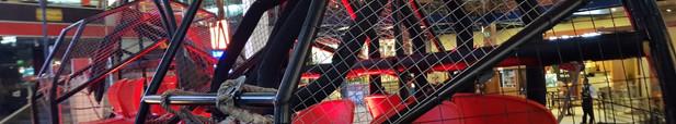 Aerobot Plaza Americas9.jpeg