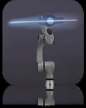 Holobot RobotsCrate 1.png