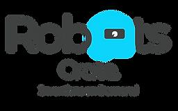Robots Crate Logo 2021.png