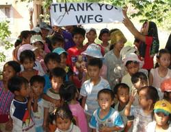 Thanks WFG.jpg