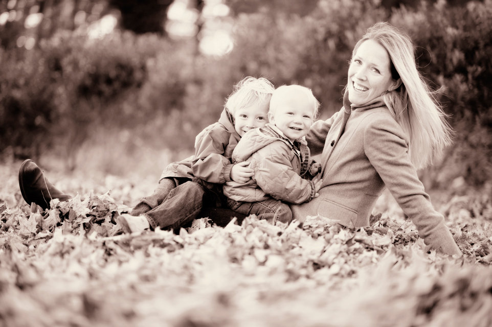 Heather Crofts - photographer headshot.jpg