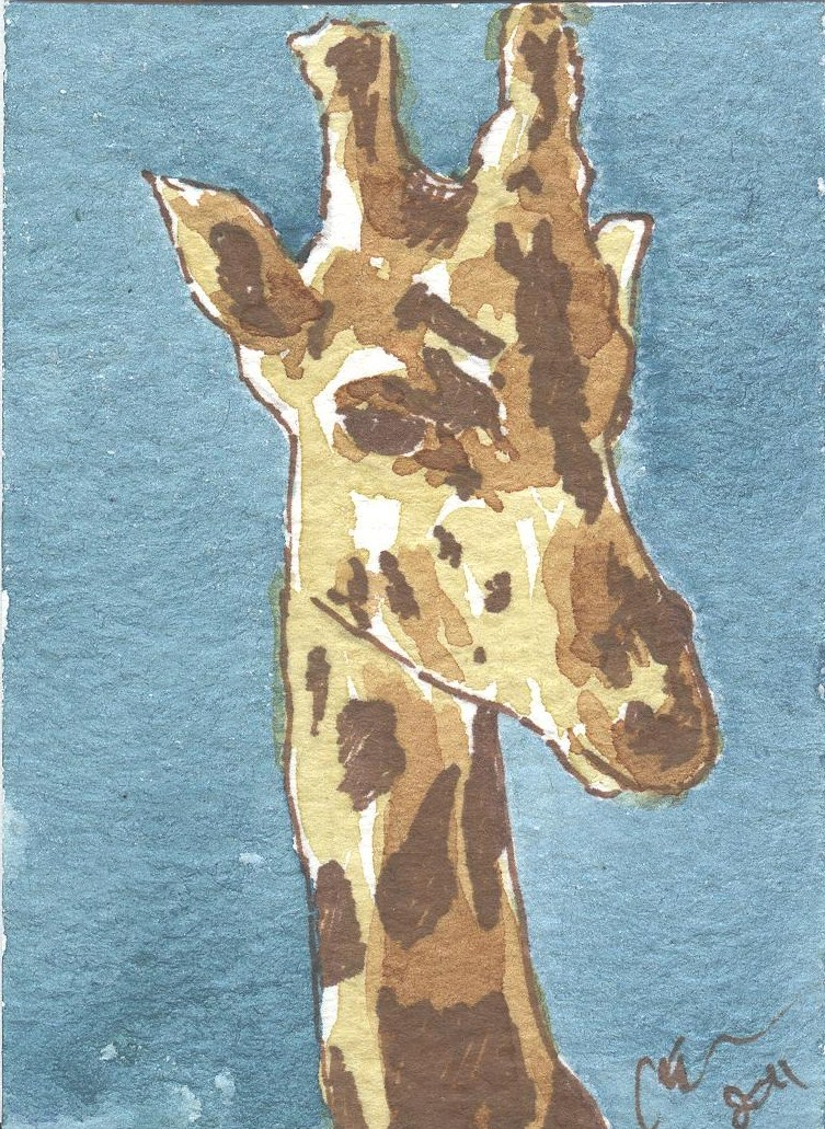 ACEO+Giraffe+Watercolour.jpg