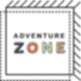 2019 adventure zone logo fill white.png