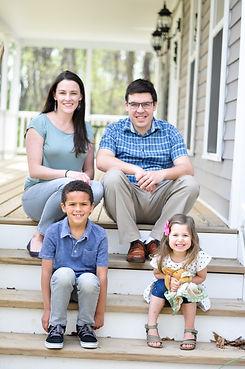 leah pierce family.jpg