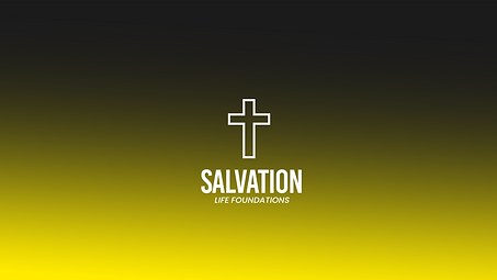 life foundation salvation video cover.png