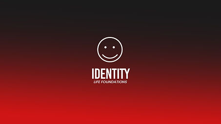 identity video cover1.jpg