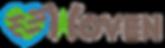Woven logo only transparent bkgr.png