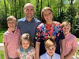 Powars Family.jpeg