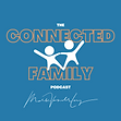 conneced family podcast.png