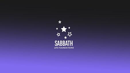 SABBATH VIDEO COVER1.jpg