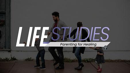 Healing for Parenting.jpg