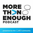 more than enough podcast.jpg