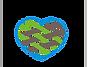 woven_heart_transparent.png