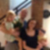 Family, Vertical.jpg