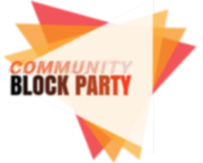 SUMMER BLOCK PARTY.png