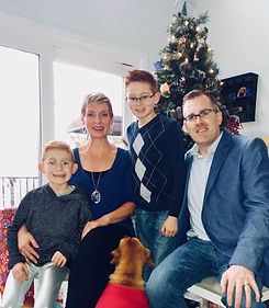 Evans family.jpg