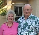 Barbara and Hayward Paul May 2019.JPG