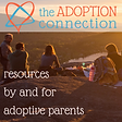 the adoption connection.png