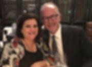 Gary and Debbie Schneider crop.jpg