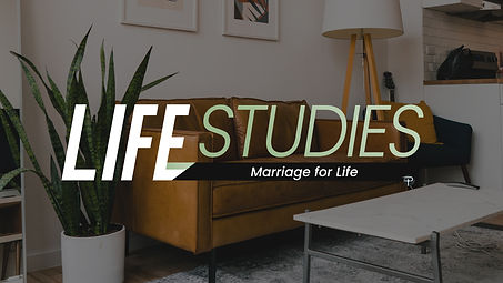 life studies logo marriage.jpg