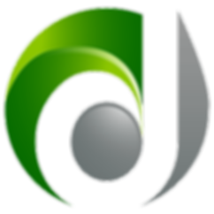 dwell icon green.png