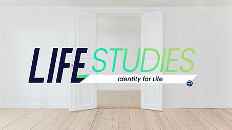 identity for life cover.jpg