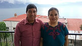 2017-10 Juan and Celestina.jpg
