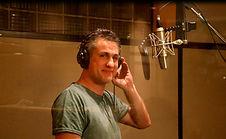 rob in studio.JPG
