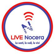 Live Nocera