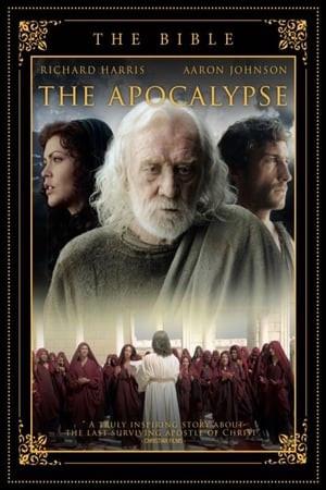 The Apocalypse (co-production Rai starring Richard Harris (93')