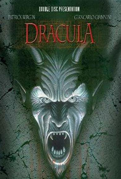 Dracula (2002 co-production Rai 2x100')