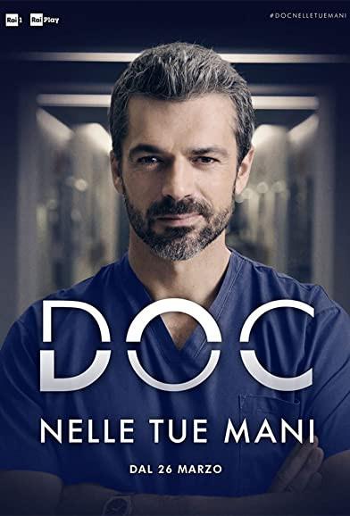 DOC - Nelle tue mani (tv series 16 x 50'')