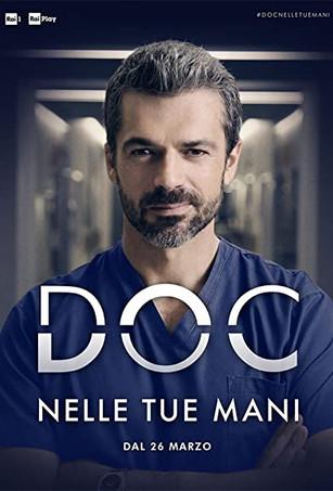 DOC - serie tv 16x50'
