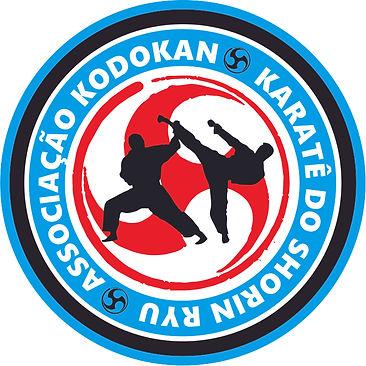 kodokan logo novo.jpg