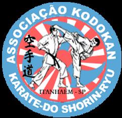 logo_kodokan_2014.png