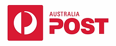 auspost-vector-australia-post-logo.png