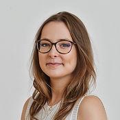 Julie Jochim