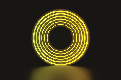 neon_1_small.jpg