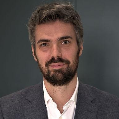 Matthieu Caron
