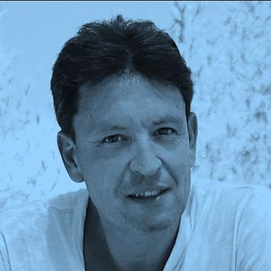 Arnaud Lerondeau