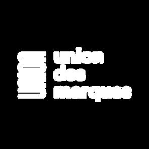 Union des marques.png