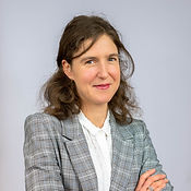 Amandine Perot