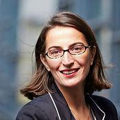 Nathalie Abrahamian Deudon