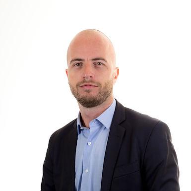 Jérôme Debord