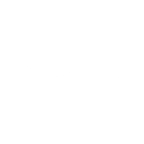 RTL Ad Connect.png