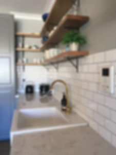 ikea kitchen planning and insallation Manly - residential, home, duplex, grannyflat, renovation, extension, addition, ikea kitchen, kitchen, bathroom, remodelling, handyman, project manage