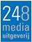 logo_web-3-e1513678050907.png