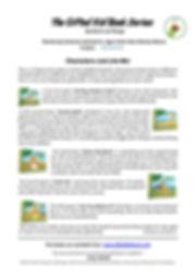 Mensa boys Review JPEG.jpg