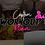 Thumbnail: Custom Workout Plan