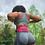 Thumbnail: 'Beautiful Beast' Weightlifting Belts